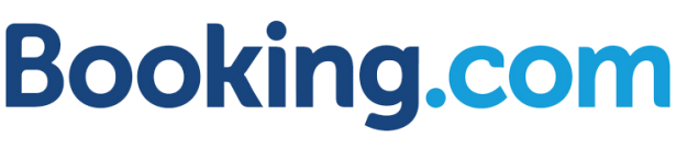 booking-com_logo2