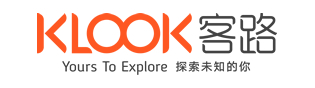 klook-logoslogan_cn_00