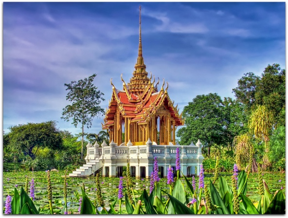 king-rama-ix-royal-park-location